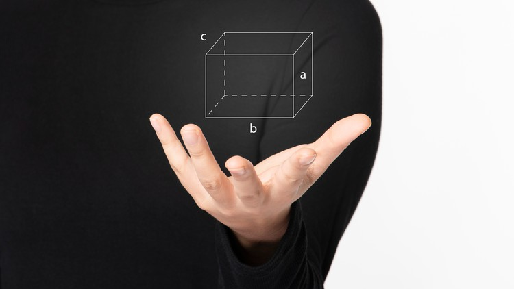 Combinatorics Decoded-Master Permutations & Combinations