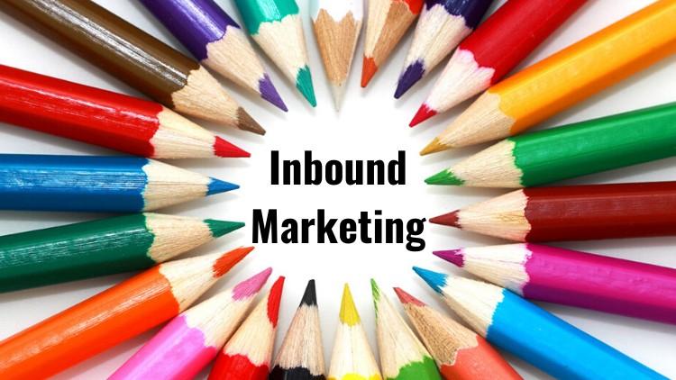 Inbound Marketing: le guide complet [Pas à Pas]