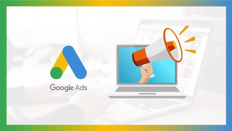 Google Display Ads: Der Crash-Kurs für Quereinsteiger