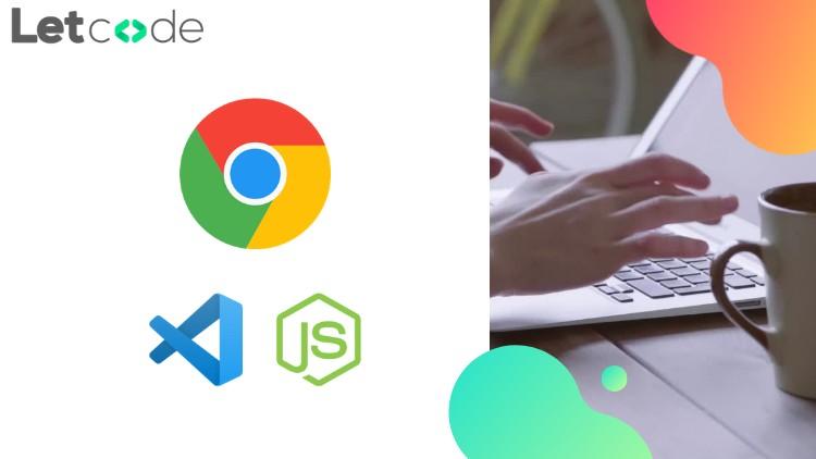 Chrome Extension Development
