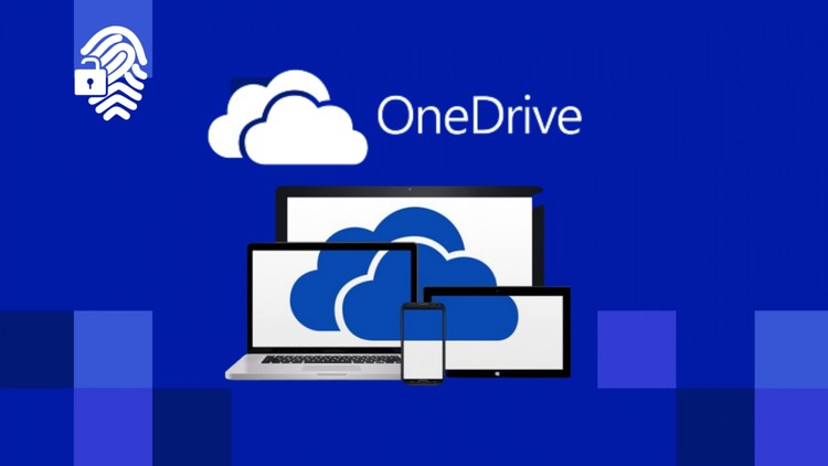 Microsoft OneDrive For Absolute Beginners - OneDrive Course
