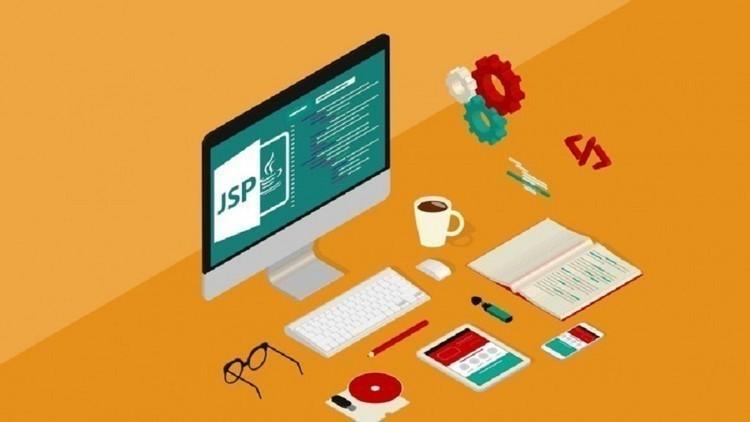 Java WEB com JSP e Mysql
