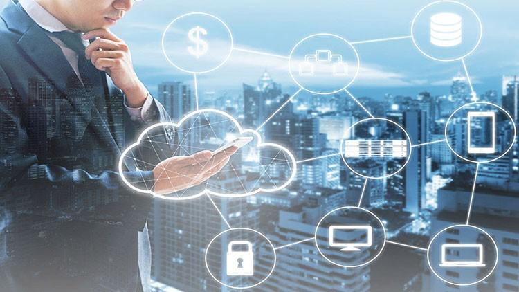 IBM 000-815 E-Business Design Solution Certify Practice Exam