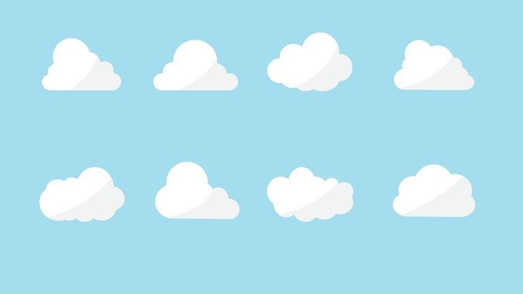 Google Cloud Professional Data Engineer: Practice Exam 2021