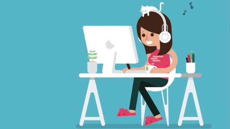 Freelancer Exitoso - Estrategias, Herramientas y Teletrabajo