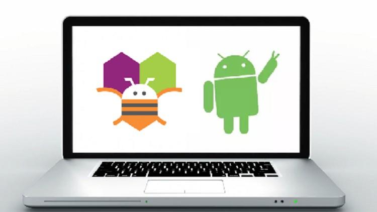 Mobile App Development for Beginners