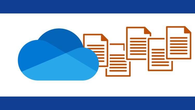 OneDrive for Business - A nuvem para empresas