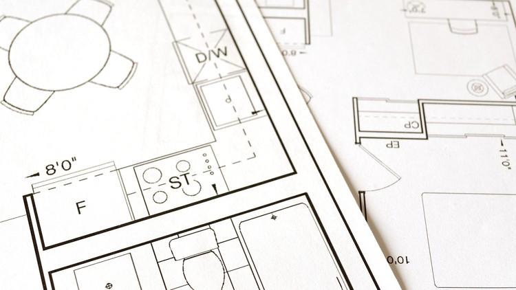 QUANTITY SURVEY / BUILDING ESTIMATION Revit, AutoCAD, Excel