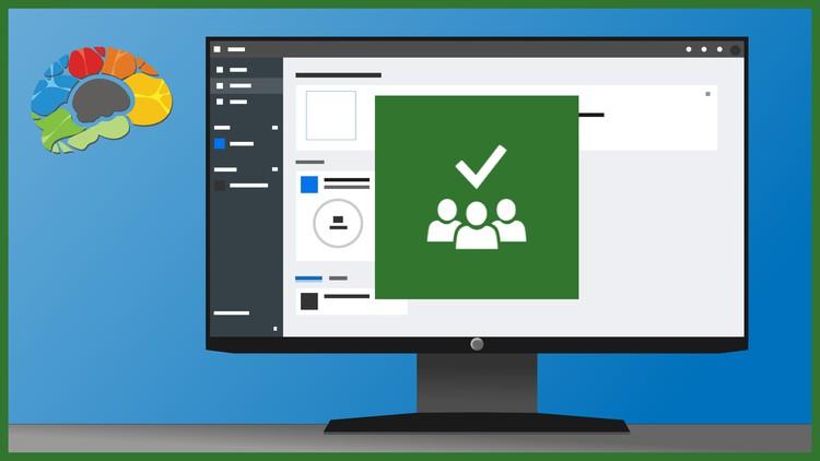 Lo Elemental de Planner Office 365