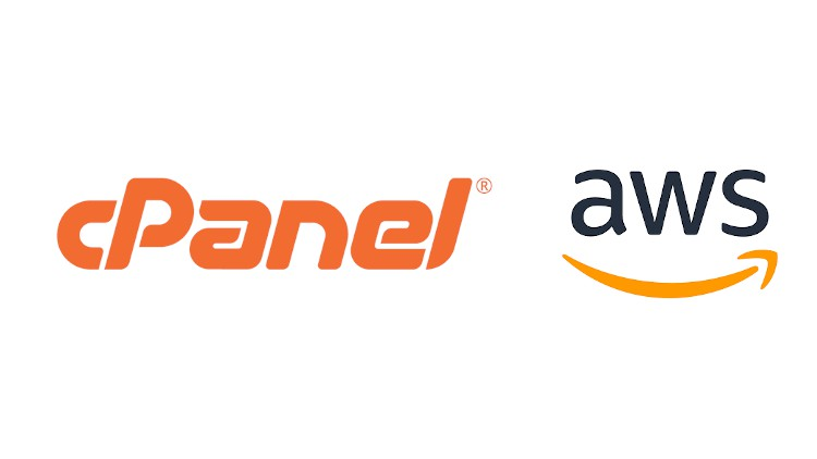Creating a cPanel Instance using Amazon AWS