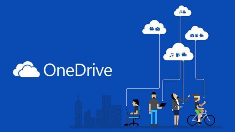 OneDrive course- Protect files from ransomware & malfunction