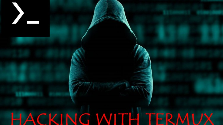 Best Hacking Tools using Termux on Android Part-1.