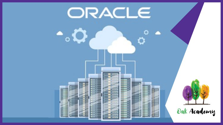 Full Oracle Database Administration With High Availability
