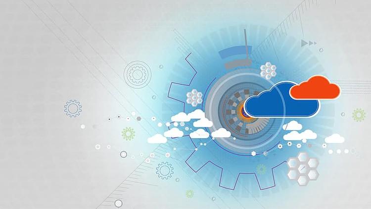 Google Cloud Associate Cloud Engineer Practice Exams