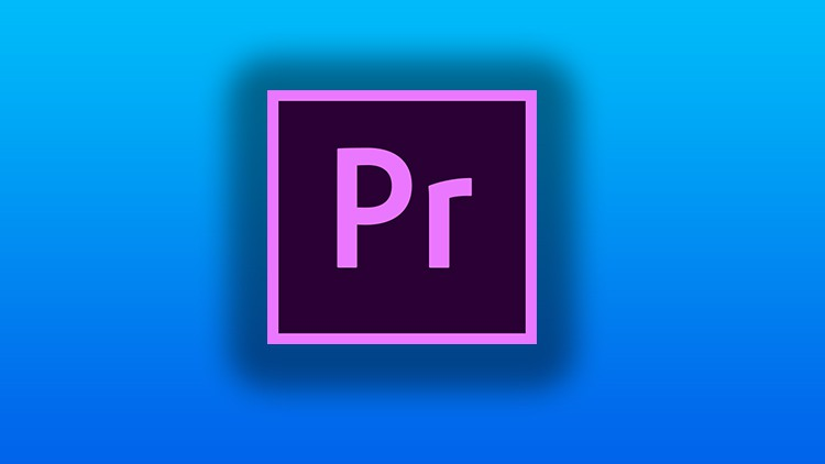 Adobe Premiere Pro CC Essential Video Editing Zero To Hero
