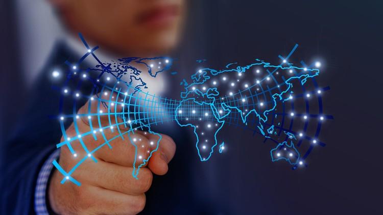 Aplica SQL al mundo del Data Science desde cero