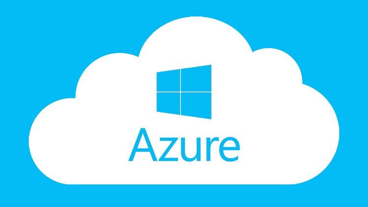 AZ-900/AZ-104 : Microsoft Azure Certification Practice Tests