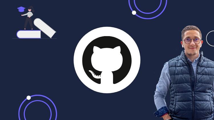 Apprendre le Versionning : Comprendre et utiliser Git