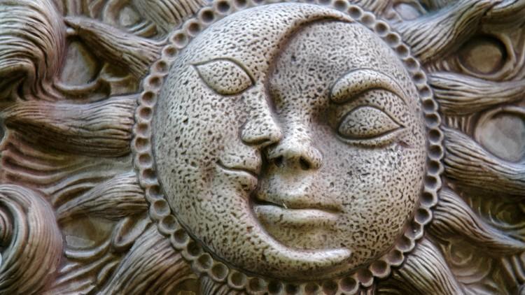 Hatha Yoga Pradipika: Level 1 - The Asanas of HYP