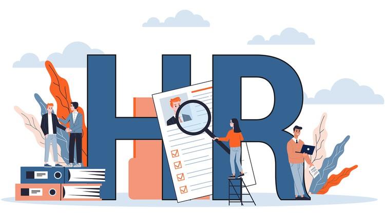 SENIOR HR CERTIFIED PROFESSIONAL practice test 2020-2021