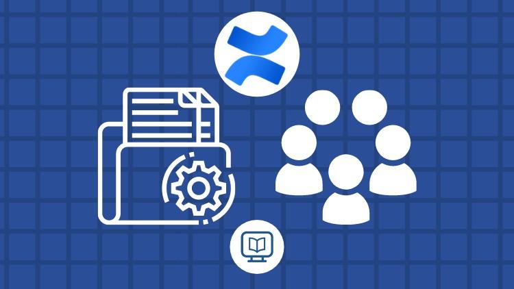 Atlassian Confluence Fundamentals for Beginners 2021