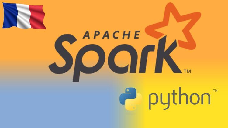 Spark avec Python – Pratique avec le Big Data pour Débutants