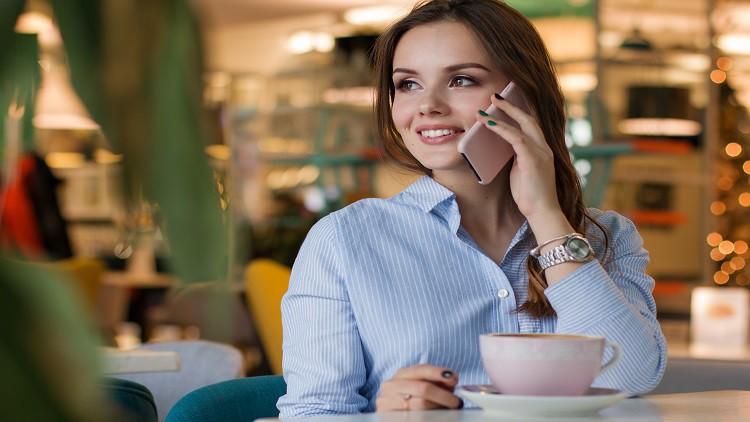Soft Skills: Learn Essential Career Soft Skills to Earn