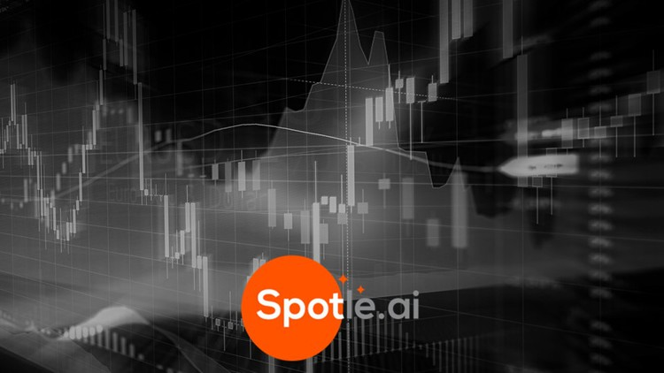Advanced Bootcamp Bigdata And Data Science By Spotle