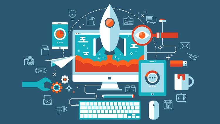 Java Web 基础与提升教程