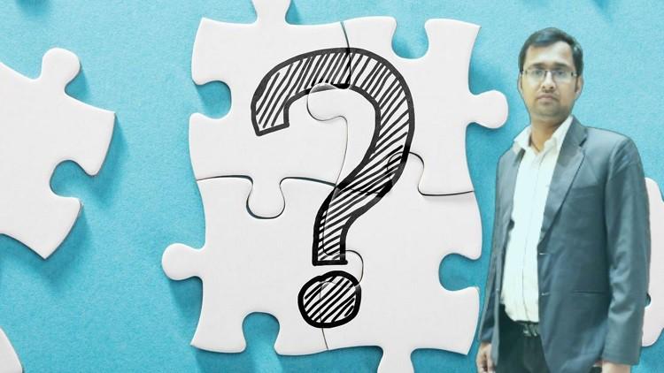 Fundamental Question on Control System