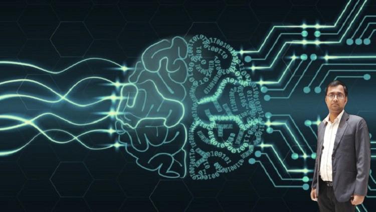 Fundamental Question on Artificial Intelligence