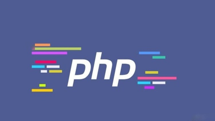 PHP for Beginners: PHP Crash Course 2021