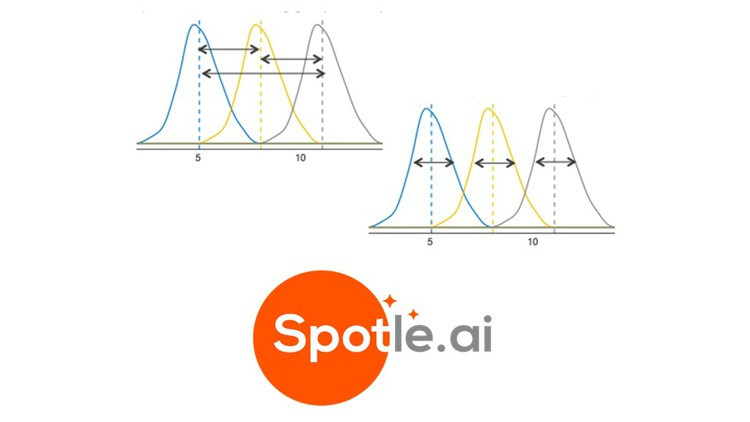 Fundamentals Of Statistical Decision Making By Spotle