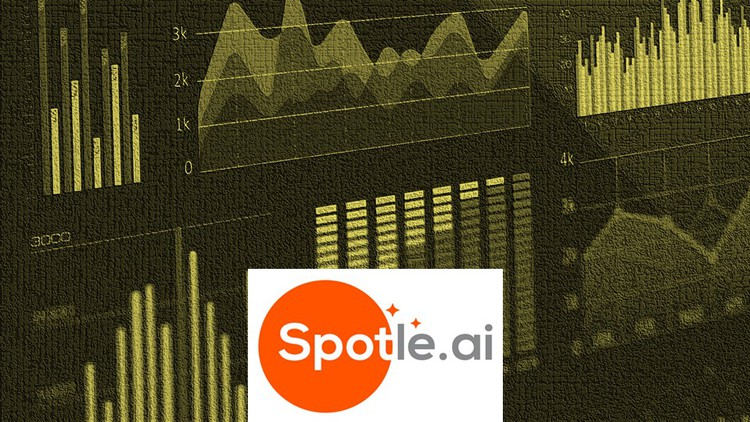 Descriptive Statistics And Test Of Hypothesis By Spotle