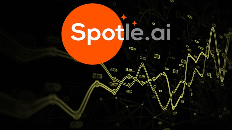 Predictive Modelling In Data Science By Spotle