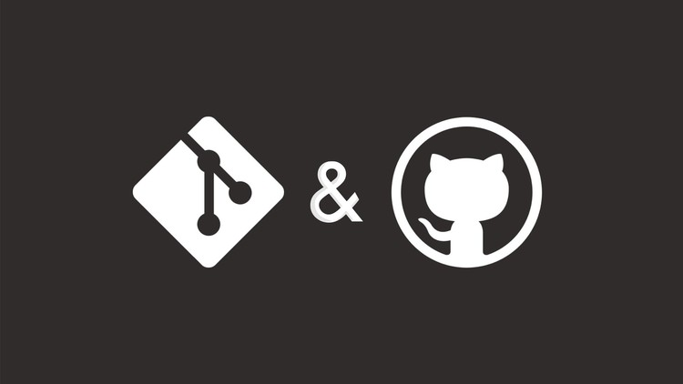Git and GitHub Essentials for Beginners - Crash Course