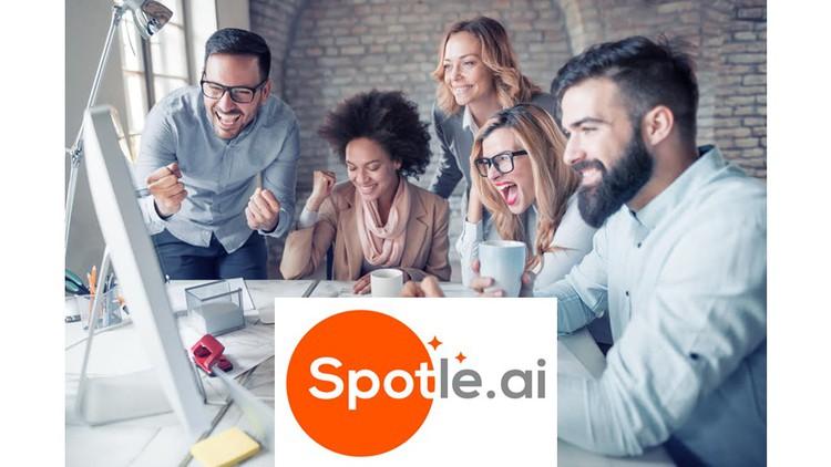 DevOps Foundation By Spotle