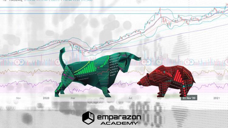 Borsa 'nın Temelleri