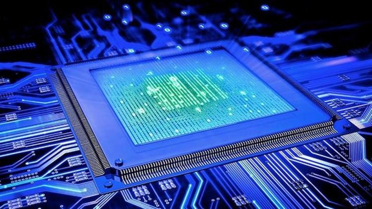 Fundamental Question on Microprocessor