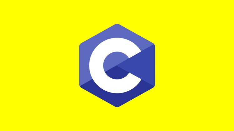 Pointers In C And CPP By Spotle