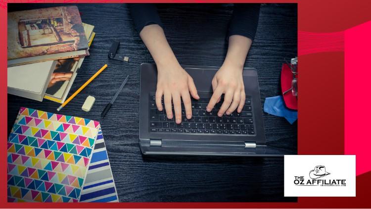 Digital & Affiliate Marketing - Clickbank For Beginners