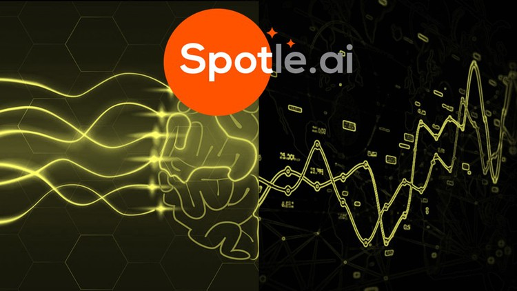 Deep Learning And Neural Networks With Python By Spotle