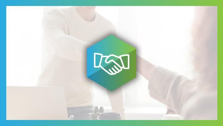 Akquise als Freelancer: Wie kannst du erste Kunden gewinnen?