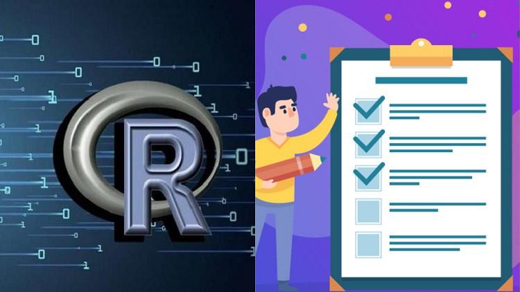 Fundamental Question on R Programming
