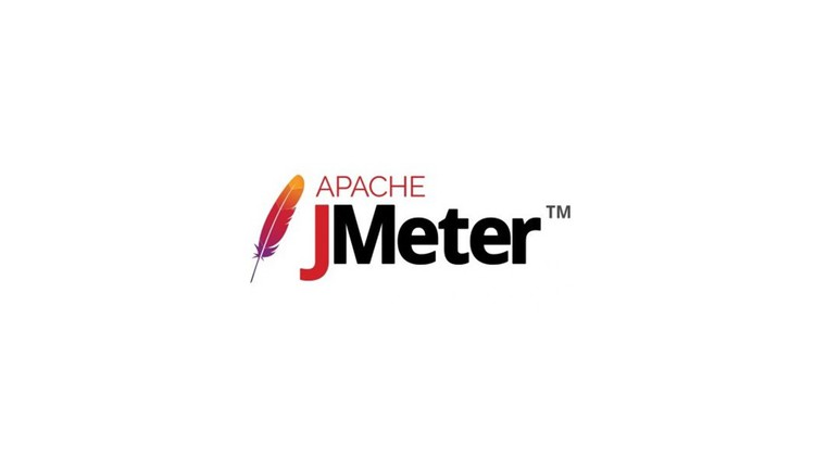 Software Performance Testing With JMeter By Spotle