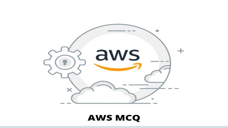 Fundamental Question on AWS(Amazon Web Service)