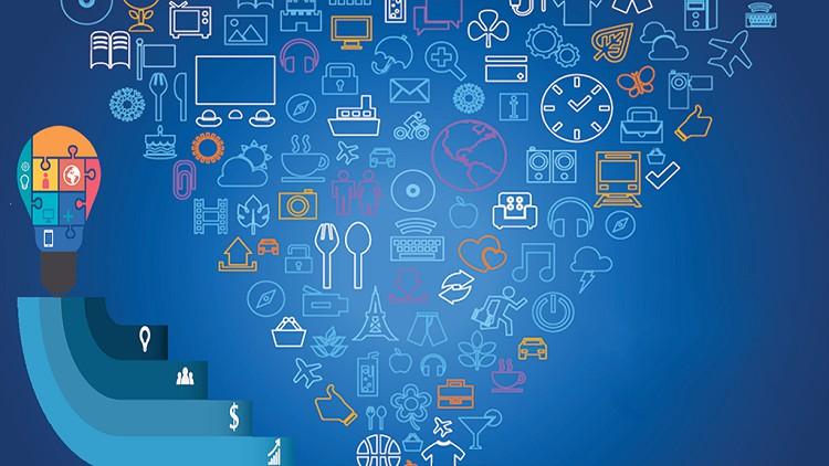 Fundamental Question on Data Mining