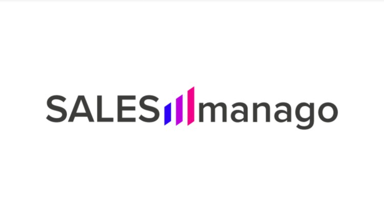 SALESmanago CDP: monitoring and managing contacts