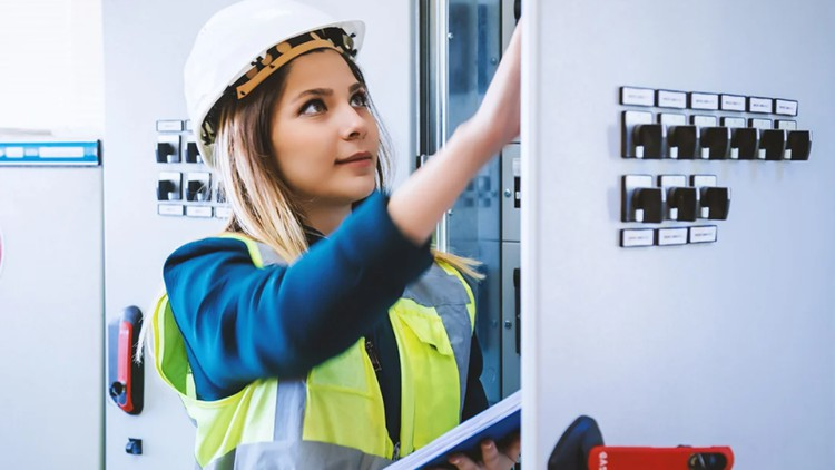 SAP Plant Maintenance Training Course ( SAP PM )