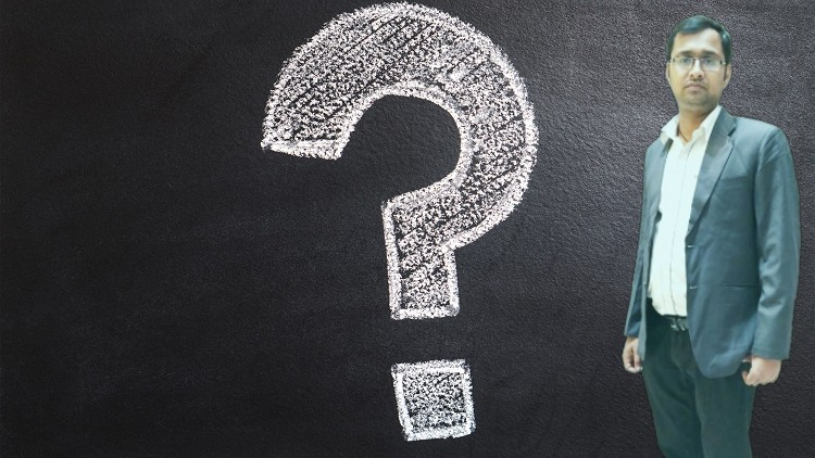 Fundamental Question on AutoCAD